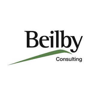 Beilby