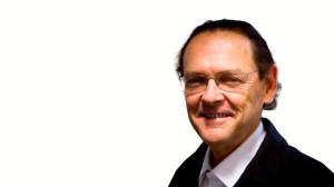 June 2014 Luncheon – David Moore Mincor Resources NL