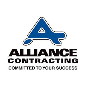 Alliance Cont