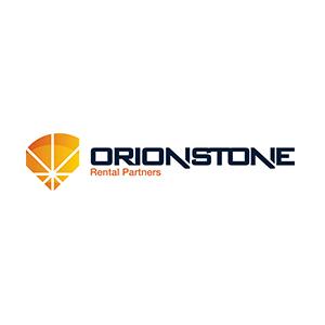Orionstone
