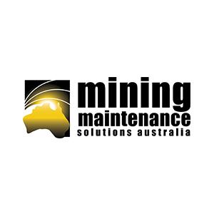 Mining Maintenance Sol