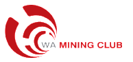 May 2020 Livestreamed Event – Miners on the Move