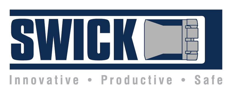 Swick