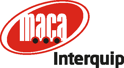 MACA Interquip