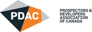 PDAC – Prospectors and Development Association of Canada