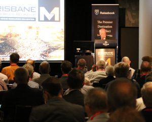 Brisbane Resources Round-up 2020