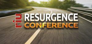 RIU Resurgence Conference 2020
