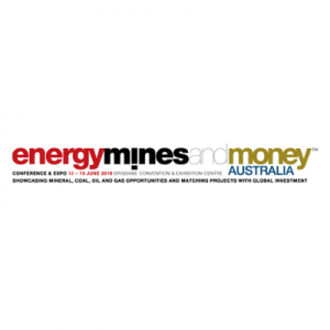 Energy Mines and Money