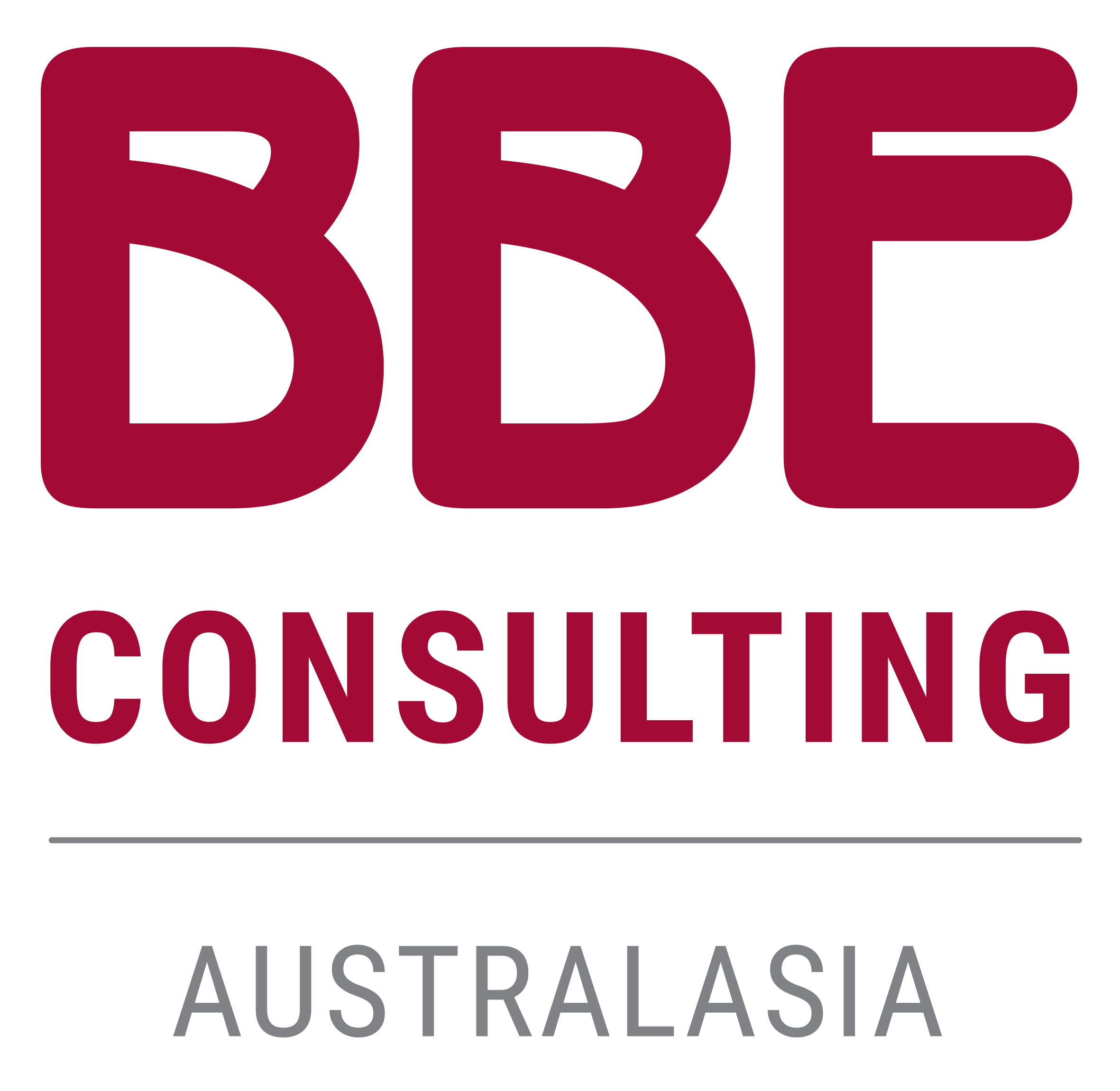 BBE Consulting