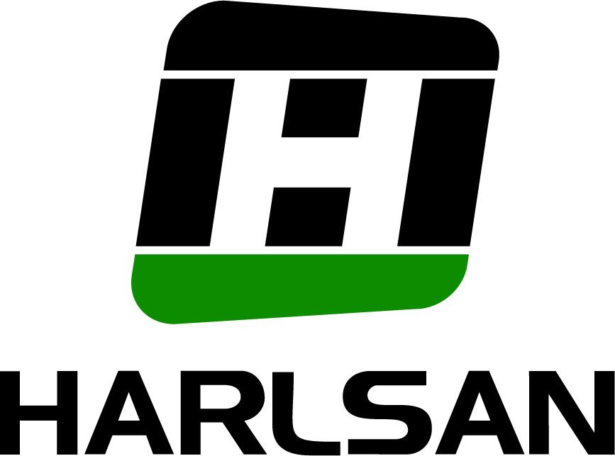 Harlsan