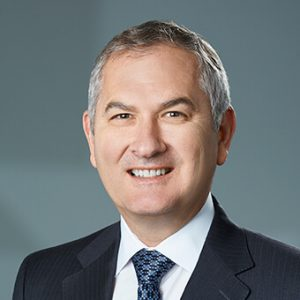 April 2021 – Alcoa – Michael Gollschewski Vice President Operations – Australia