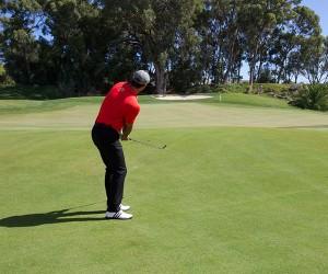 2013-Golf-Day-10