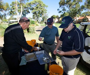 2013-Golf-Day-5