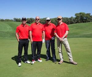 2013-Golf-Day-6