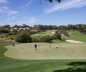 2013-Golf-Day-7