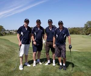 2013-Golf-Day-8