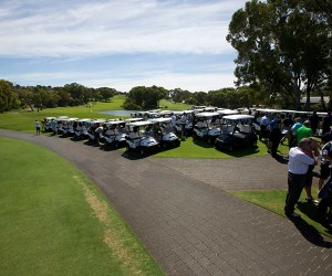 2013-Golf-Day-9