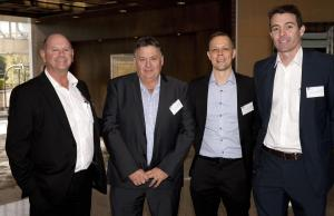 Miners on the Move June Luncheon 2018_20180628 061