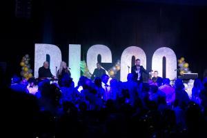 WAMC Gala Ball 2019 20191019 026
