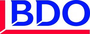 BDO_Logo_CMYK