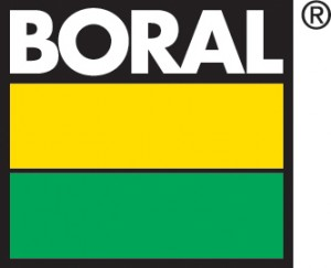 BorLogo-rgb300