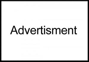 advertisement (2)