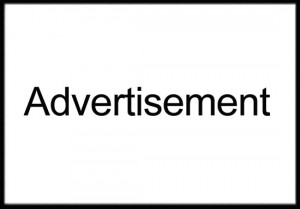 advertisement (3)