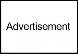 advertisement (4)