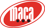 maca-logo